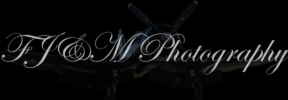 FJ&M Photography